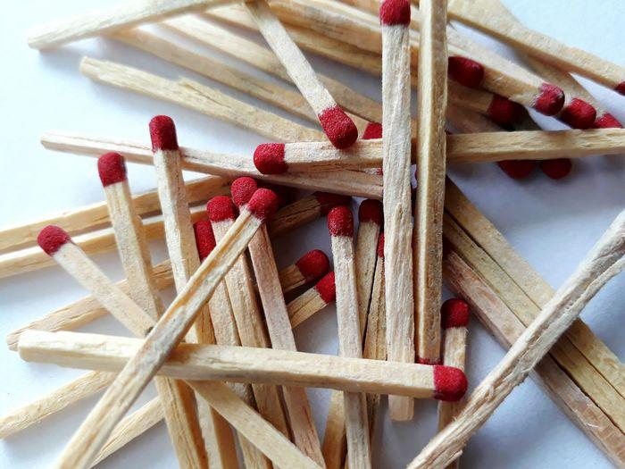 #matches #match #fire #matchstick #camping