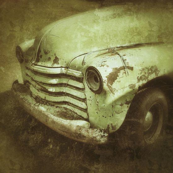 One last shot from todays pics. Taking Photos Restoration In Progress Art On Wheels Enjoying Life Old Truck