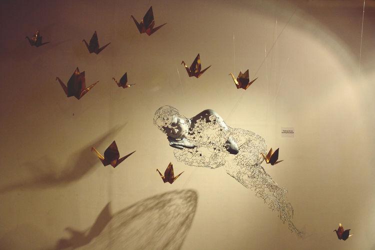 Art ArtWork