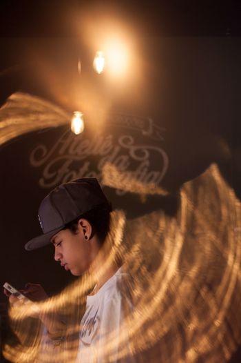 Ateliedafotografia Cores Juliodias Companylins Fotosquefiz Teste flare