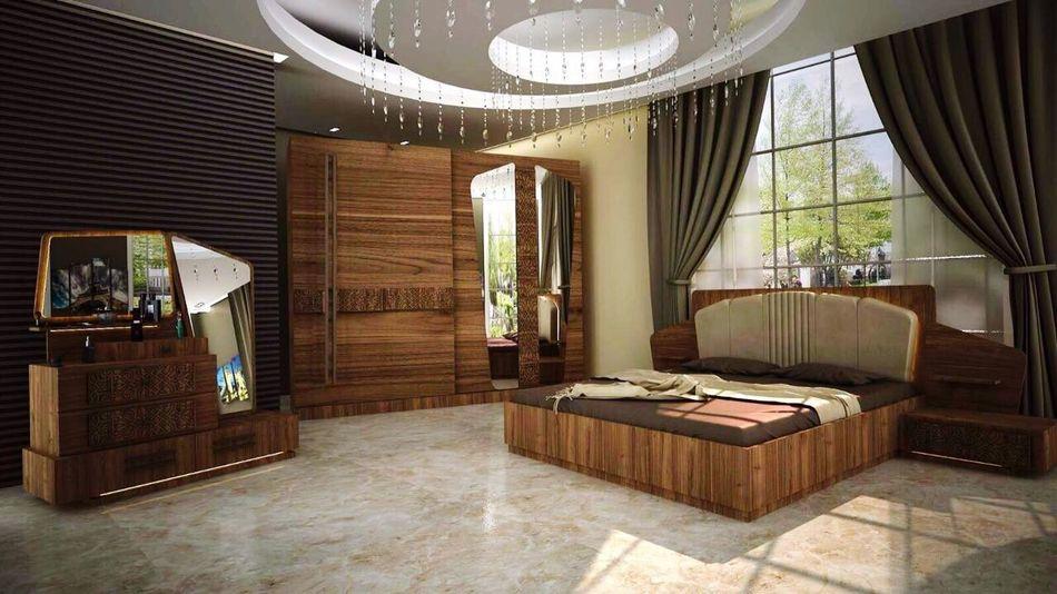 Moda Fahsion Still Life Tarz Furniture Design Mobilya ağaç işleri Comfortable Luks 👏👏👏👏👏👏👏