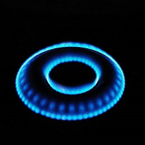 Flame Lowlight Dark TP Mi4iphotography Onmyjays Bluefire
