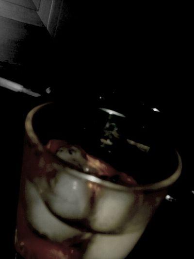 Drinking Copas De Copas Bebidas
