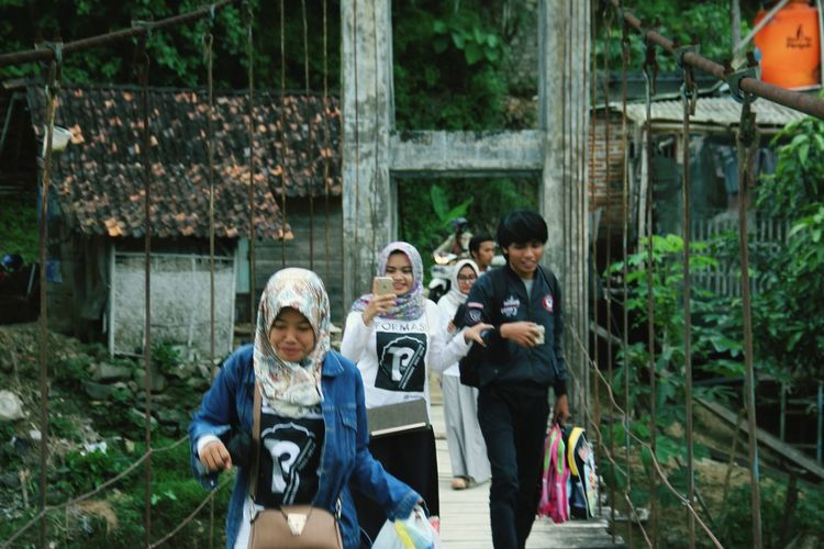 humanity Pacitan INDONESIA Socialism Cultural HUMANITY First Eyeem Photo