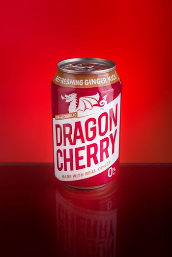🐉 Red Indoors  Text Western Script Communication No People Single Object Label Cola Still Life Container Drink Red Background Food And Drink Studio Shot Capital Letter Colored Background Close-up Bottle Warning Sign
