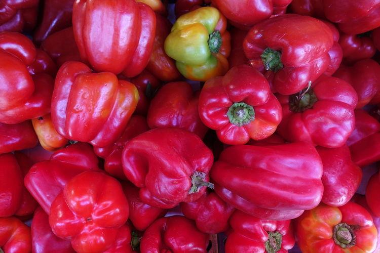 peppers EyeEm