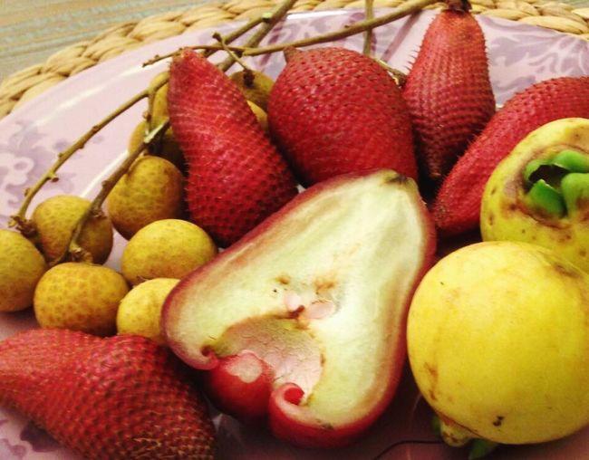 Fruit Freshness Fareastnature Food Variation Yummy And Healthy EyeEmNewHere EyeEmNewHere EyeEmNewHere Visual Feast