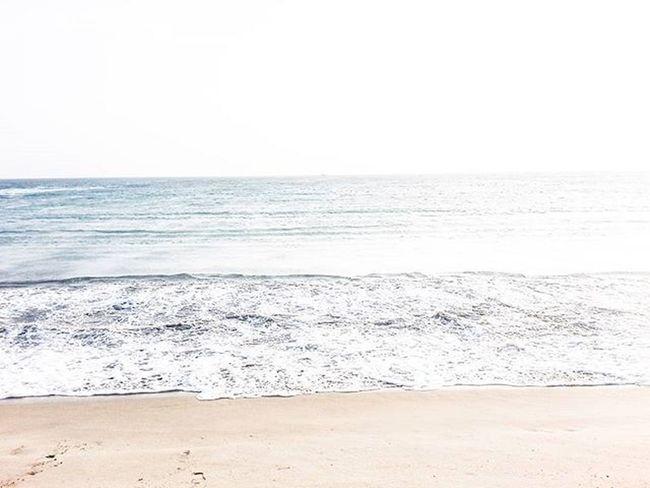 DHANUSH KODI BEACH 🌊🌊🌊🌊 Dhanushkodibeach Rameshwaram Beach Beachday Sand Beautiful Bluesky Bluewater India South Southindia _soi Instatravel Travel Tamilnadu Travel Traveljournal Pixelpanda_india Incredibleindia Picturesofindia Indiapictures Beautifulindia Hippieinhills Indiatravelgram Desi_diaries india minimal minimalism