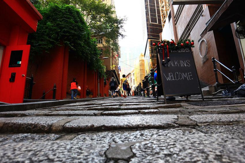 Discoverhongkong Urban Exploration HongKong Street Streetphotography Trvelling Central