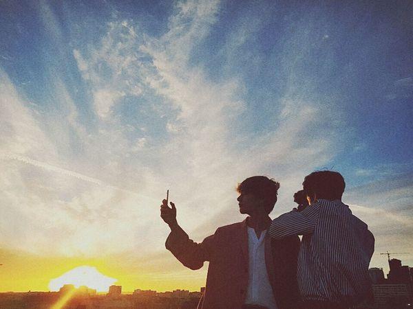 #김태형 #전정국 #Taehyung #Jungkook #방탄소년단 #BTS Kim Taehyung Jeon Jungkook TAEKOOK Bangtansonyeondan BTS Idol