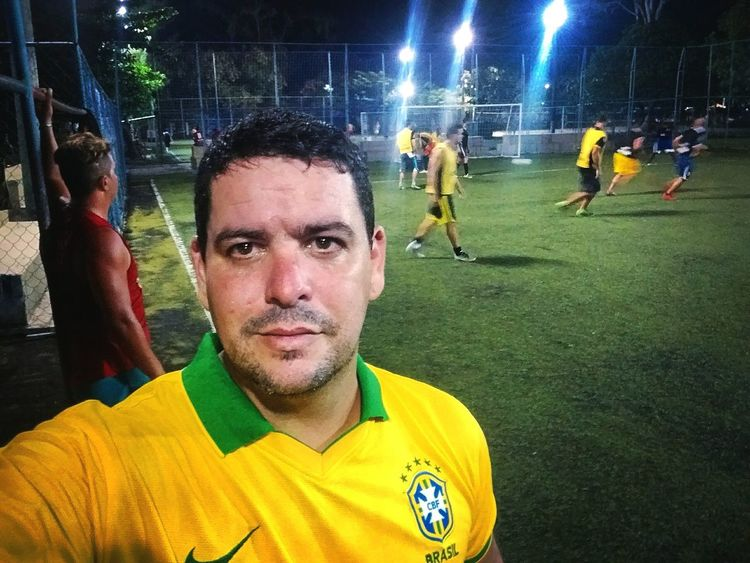 FlamengoCampeão 2017 New Year Futsete