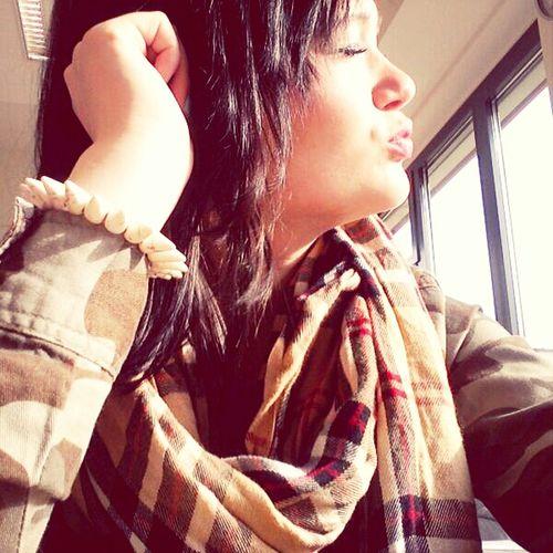 #kiss #the #sun