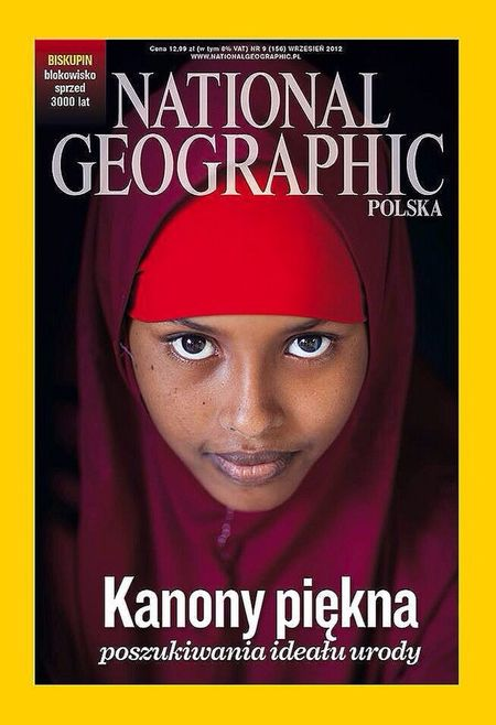 eric lafforgue is my friend. he shot many moments everywhere in this planet. this is one of the shot, the Somalie woman for NG Magz Poland Taking Photos Portrait Of A Woman EyeEm Woman