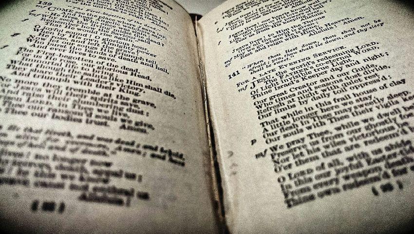 Words Oldbooksmell Oldbooks Old Vintage Religion Catholic Secondhand Old Books Leatherjacket