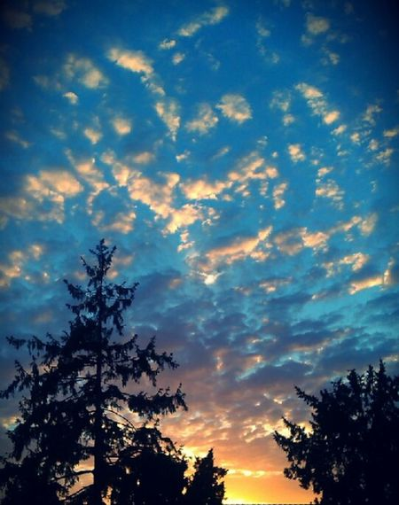 Sky_collection Nature_collection Cloud_collection  Cloudporn
