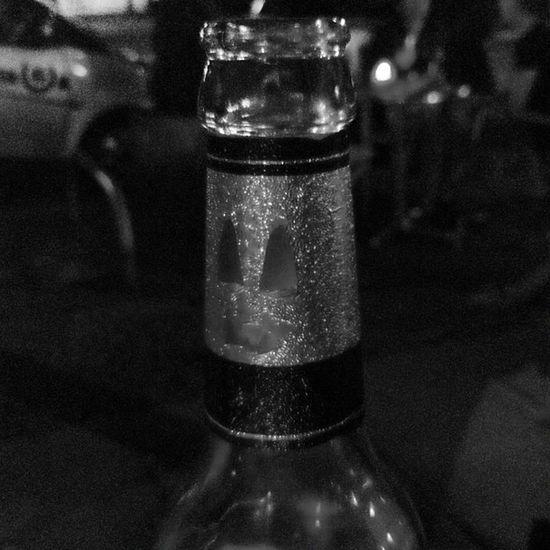 bierflaschen-beobachter
