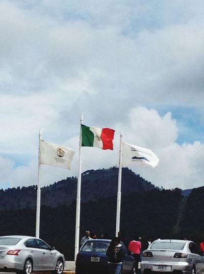 In México!😱👈🏻😱😱