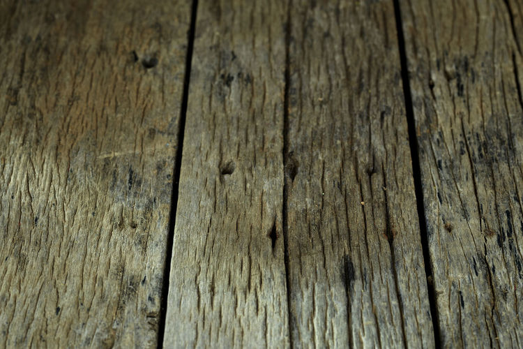 Perspective Wooden old table isolated on white background, Empty wooden brown shelf Table Wood Wooden Background White Old Isolated Empty Design Top Brown Space Board Rustic Light Desk Retro Texture Vintage Wall Surface Plank Tabletop Kitchen Interior Place Abstract Display Home Backdrop Furniture Template Panel Decoration Floor Product Timber Montage Blank Room Textured  Backgrounds Wood - Material Full Frame Pattern Close-up No People Rough Wood Grain Tree Weathered Nature Day Cracked Outdoors Textured Effect Surface Level