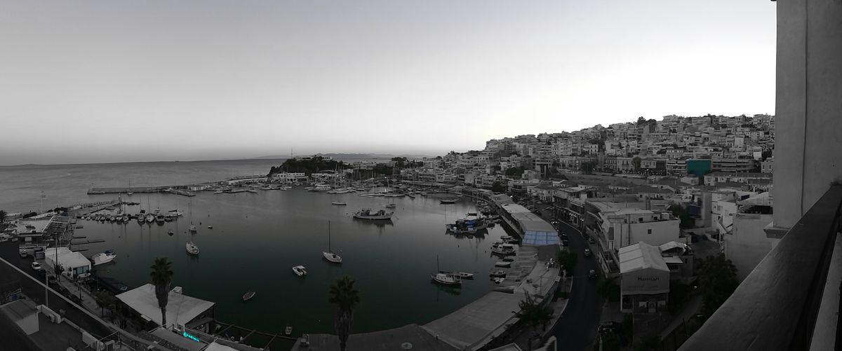 Πειραιάς..small port Myphoto Athens Greece Port Vacations Samsungj5photography📱 Photooftheday Picoftheweek