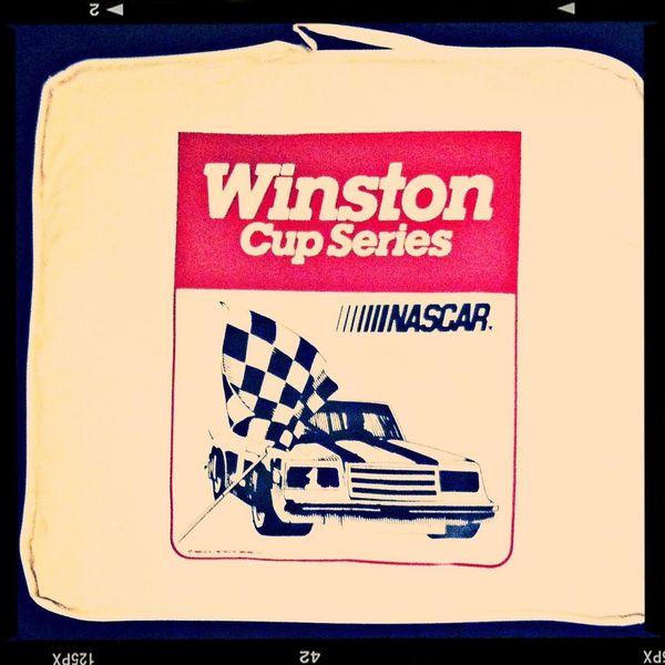 NASCAR Race Nascar Automobile Racing Racetrack