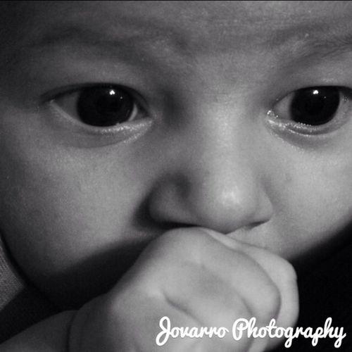 Jovarro Photography