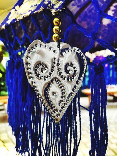 Hindu Heart