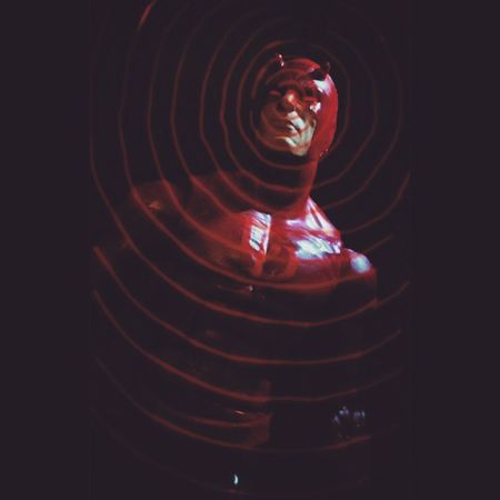 """What do i see?,i see the world on fire"" Marvellegends Daredevil Netflix Mattmurdock Superheros Nerd Comics Actionfigurephotography Hasbro Disney Figurelover Figurecollection Figurelife Marvelfigures Figures ACBA Infiniteseries Baf Collection Collector Actionfigures Mcu Marvelentertainment"