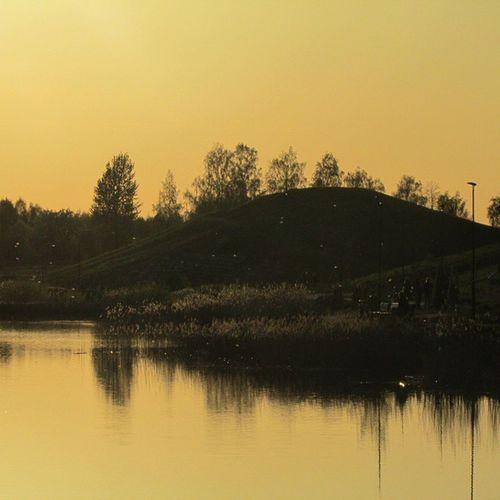 Lietuva Notfilter Lithuania Pavinčiai Goldsky Enyoing Família Paseo SabadoLindo Pachamama  Majestic_earth Nature Beautifulday Momentcam