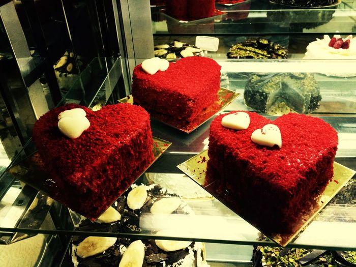 Sevgililergunu Ozsut Valentinesday olivium ozsut Abdullah ünal Zeytinburnu Istanbul Turkey