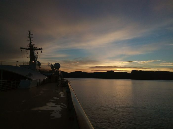 Sunrise Clouds Sunrays StarCruises Malaysia Travelgram Travel Photography Pinned On The World Map Evolution  Reflection Ocean Love For Photography