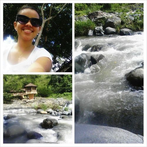 Jarabacoa Latepost Saturday Jarabacoa HotelGranJimenoa nature water river relaxing beauty nimafeli nofilter mysaturday