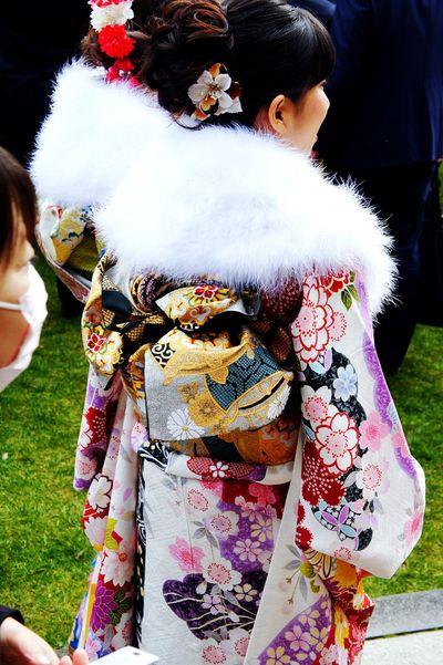 Japanese Culture Japan Photography Japanese Style KimonoStyle Kimono Girl
