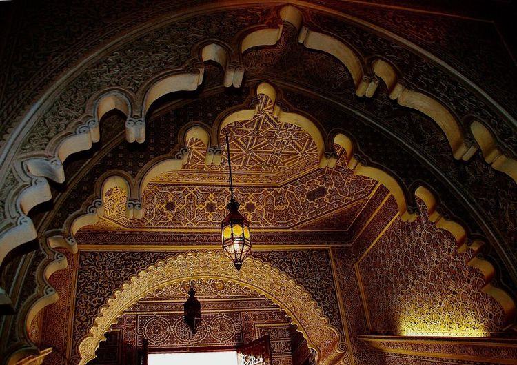 The Architect - 2016 EyeEm Awards Maroccan Architecture Marokko Nordafrika EyeEm Best Shots EyeEm Gallery Marocco MoroccoTrip Morocco EyeEm EyeEm Nature Lover
