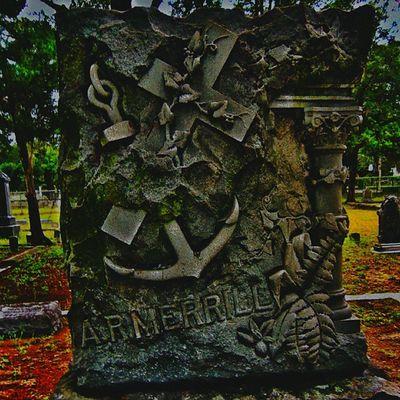 Old City Cemetery Jacksonville, Florida Trailblaxers_rurex Trb_deadzone Graveyard_dead_dz Graveyard_dead grime_lords nexus_army nexus_soldier filthyfeeds royalsnappingartists rsa_rurex igaa igersjax rsa_preciousjunk bipolaroid_asylum pixoddinary nothingisordinary