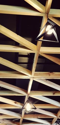 light Full Frame Wood - Material Close-up Architectural Detail Architectural Design Skylight Arched Architectural Feature Ceiling Cupola Directly Below Spiral Staircase Hanging Light Ceiling Light  Recessed Light Circular Pillar Office Block