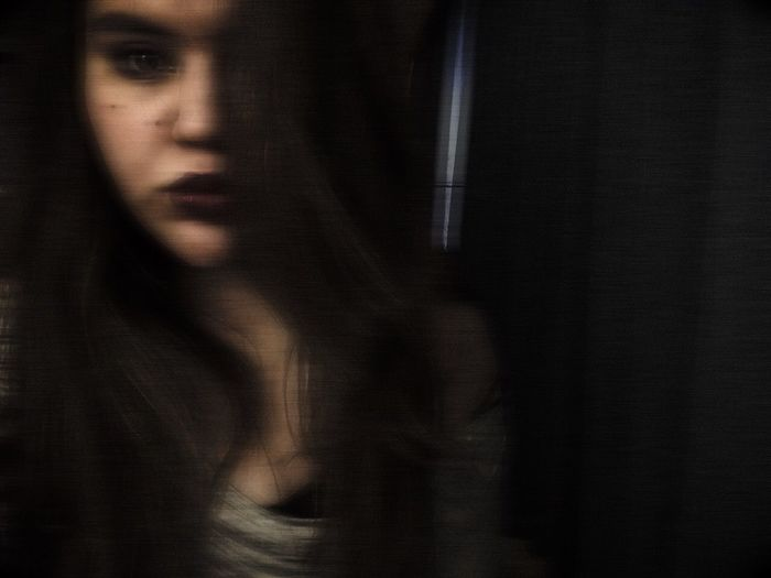 🍷VAMPIRE🍷 Vampire Blood Relaxing Supernatural Bad