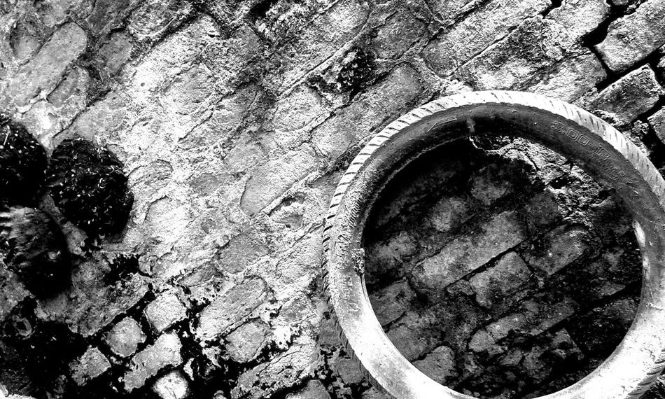 Tyres See Through The Camera Hello World Taking Photos Check This Out