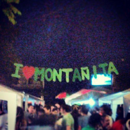 Montañita Beach Party Drinks Instamontañita
