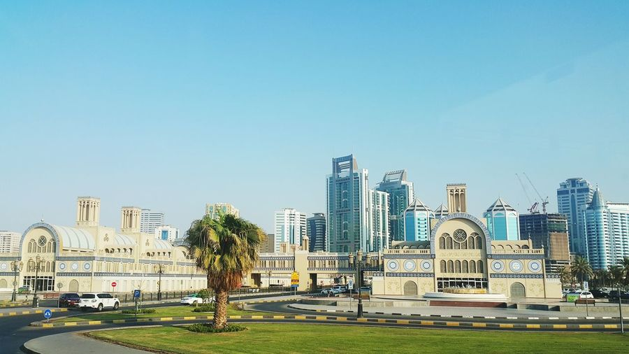 sharjah Sharjah Is My Destination Sharjah Corniche Sharjah Square Sharjah Bus Station Sharjah UAE Sharjah Emirates