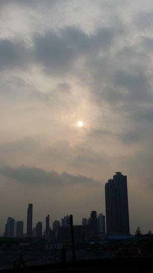 Sun Hong Kong