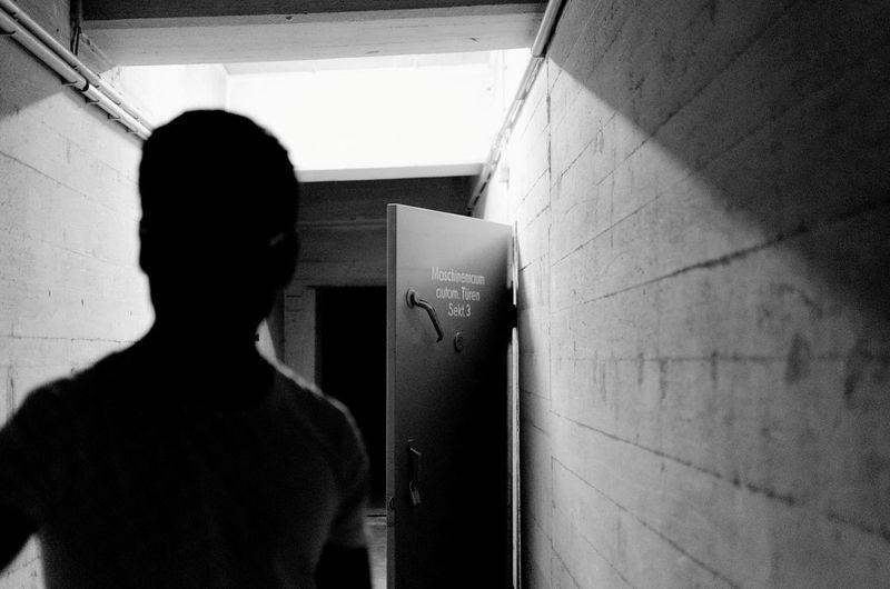 Eyeem Tempelhof Adventure Black And White Open Edit Light And Shadow The Portraitist - 2018 EyeEm Awards