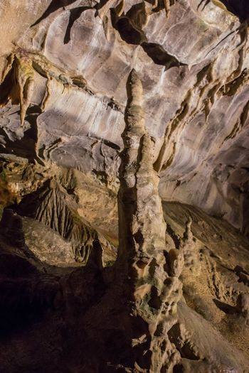 Cave EyeEm Best Edits EyeEm Gallery EyeEm Nature Lover EyeEm Best Shots EyeEmNewHere Höhle Tadaa Community Cave Photography Light And Shadow Entdecken Switzerland St. Beatus Caves Caves Photography Rock Rock - Object Land Geology Solid Rock Formation Nature No People Tranquility
