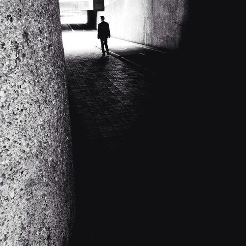 TheMinimals (less Edit Juxt Photography) Black And White Streetphoto_bw NEM Street