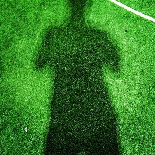 Cast no shadow. Cricket Underlights SundayFunday Instaclick