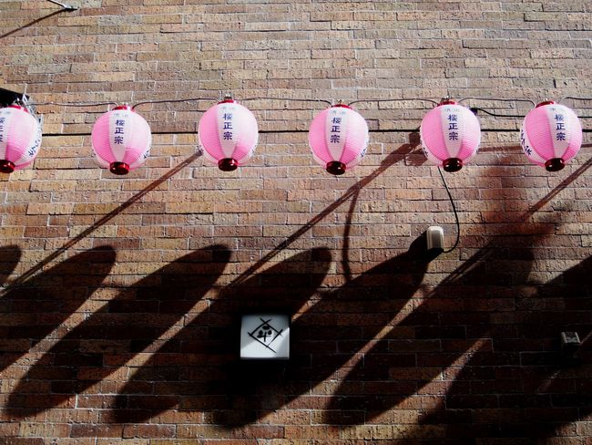 時間の数だけ影はある Wall Shadow Light And Shadow Shadows Shadows & Lights 影 Japan Open Edit 壁 EyeEm Best Shots Pattern Pieces Up Close Street Photography