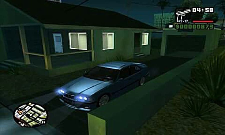GTA ✌ Cars Bmw GrandTheftAuto Playstation E36