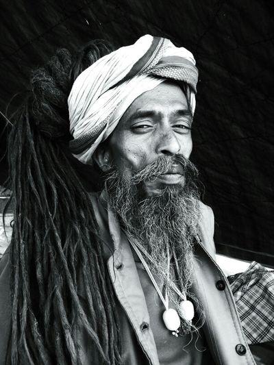 Streetphotography Blackandwhite Portrait Diveportrait