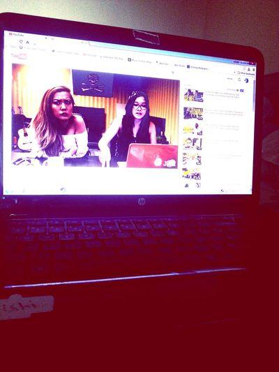 Jknews Ginadarling Youtube First Eyeem Photo