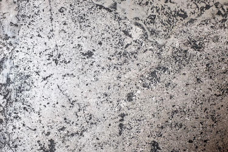 Backgrounds Textured  Abstract Full Frame Stone - Object Pattern Stone Material Marble