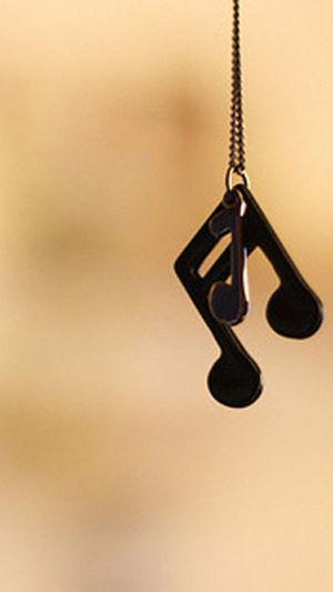 Love ♥ Music 🎶